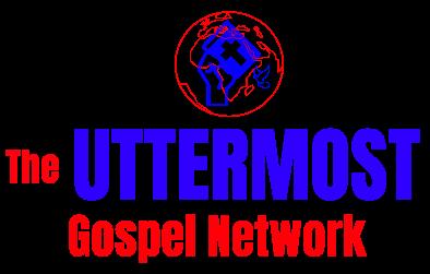 The Uttermost Gospel network